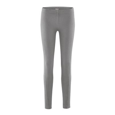 pantalon ecoresponsable dh540 gris taupe