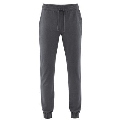 pantalon jogging chanvre coton bio DH533_gris_antracite