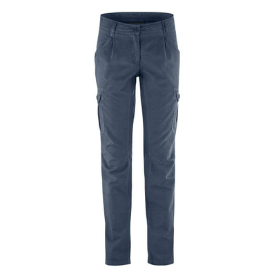 pantalon bio DH551_a_wintersky