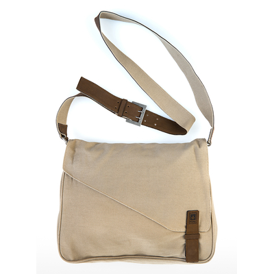 besace chanvre PURE_HF-0083_beige_sable