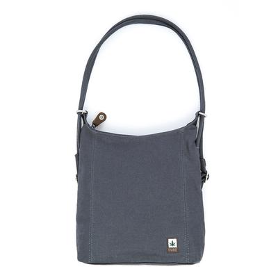 sac à dos bio PURE_HF-0825_gris