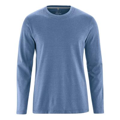 67e88ab01e84e T-shirt manches longues