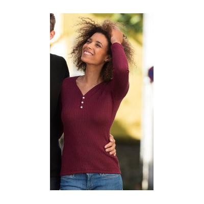 tricot laine femme 794974