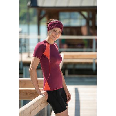 t-shirt bio femme ENGEL SPORTS_150201120