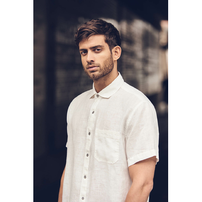 chemisette bio DH047