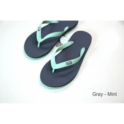 tongs-grey-mint
