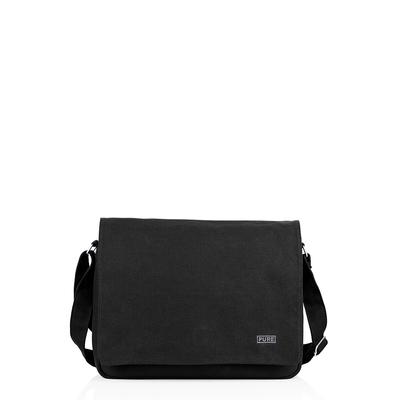 sac bandouliere - HP-0002 noir