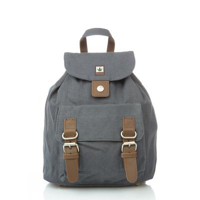 sac à dos HF-0036_gris_foncé