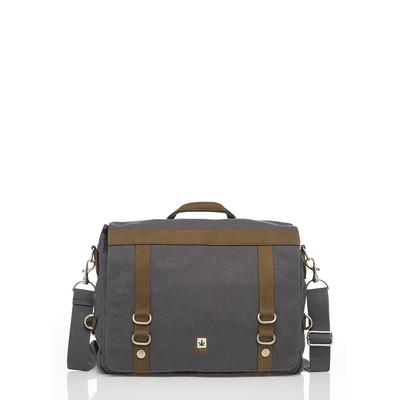sac PURE_HF-0019_grey