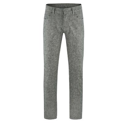 pantalon homme DH559_anthrazit