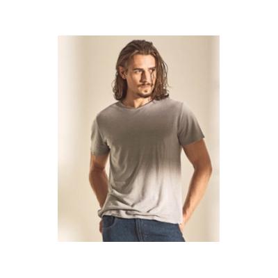 t-shirt chanvre Hempage DH299