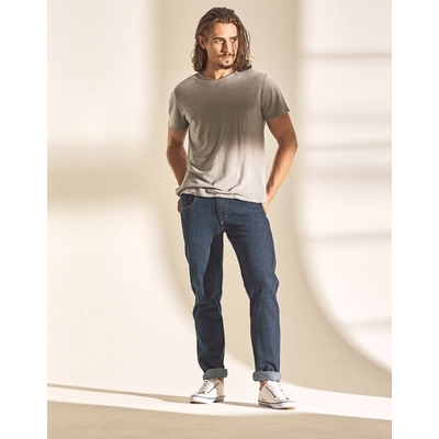jeans homme chanvre BN505