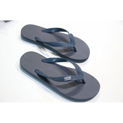 tongs-bio-homme-palawan-dark-grey-blue-