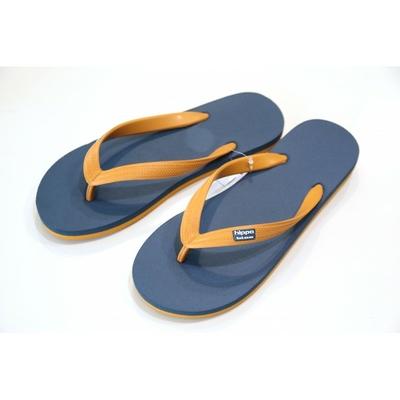 santorini-d-blue-orange-
