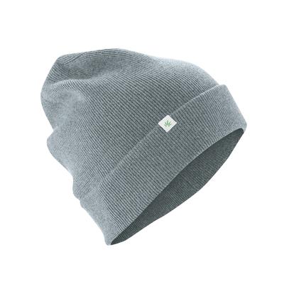 bonnet chanvre bio LZ410_mouse