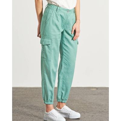 pantalon chanvre hempage_DH573