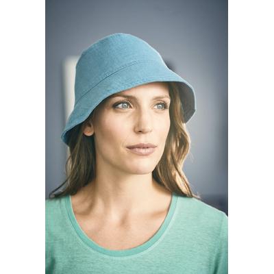 chapeau hempage DH408
