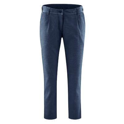pantalon ecolo femme DH557_navy