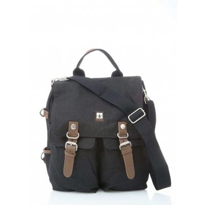 sac chanvre PURE_HF-0013_black