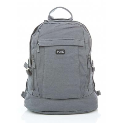 sac à dos végane chanvre_PURE_HP-0003_Rucksack_Hanf_grey