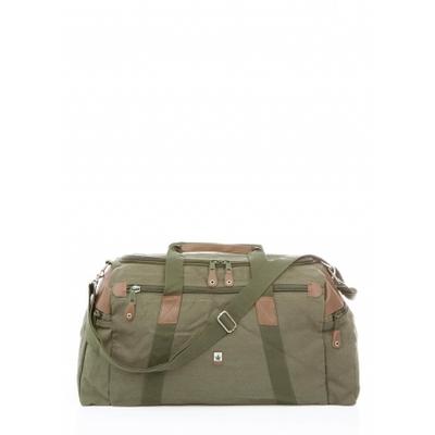 sac de voyage en chanvre PURE_HF-0004_Reisetasche_Hanf_kaki
