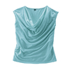 dh268_S13_turquoise