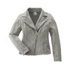 veste bio et équitable DH750