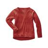 T-shirt raglan coton biologique DH856