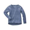 vêtement commerce équitable DH856