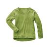 vêtement bio port offert DH856