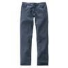 pantalon bio DH541
