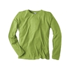 t-shirt commerce équitable DH225 weed