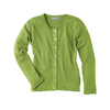 gilet DH323 weed