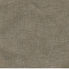 veste-chanvre-pas-cher-DH705-dune