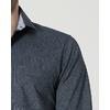 chemise chanvre cton bio dh036_3 wintersky