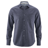 chemise lin DH036 wintersky