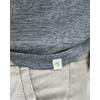 vêtement chanvre dh811 détail_w_n