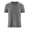 t-shirt bio équitable DH811_w_n