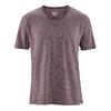 t-shirt en chanvre DH811_w_t_n