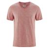 t-shirt en coton bio DH811 t_n