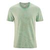 t-shirt commerce équitable DH811_j_l_n