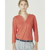 Blouse chanvre dh863_lobster