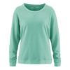tee-shirt bio équitable DH859_jade