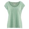 tee-shirt coton bio DH862_a_jade_nature