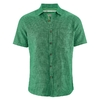 chemise équitable DH027_vert_smaragd