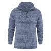 pull-homme-ecologique-bio-équitable-DH354_bleu_baie