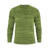 pull-homme-tricot-coton-bio-et-chanvre-recycle-dh353_vert_weed