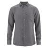 chemise écologique dh031_stone