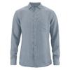 chemise commerce équitable dh031_aloe