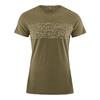 t-shirt homme coton bio DH806_hog